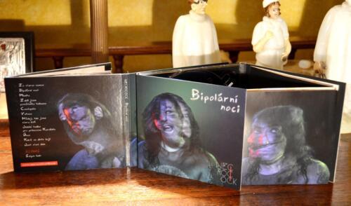 bipoCD11