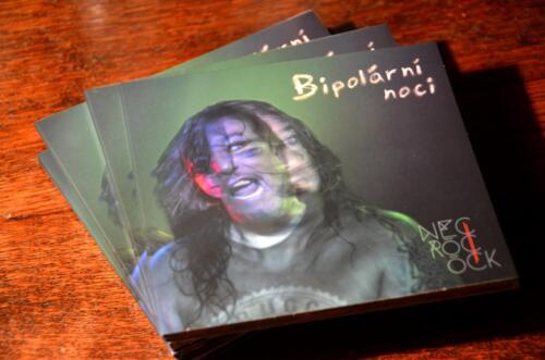 bipoCD13